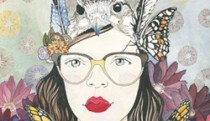 Catherine Campbell – Art and Illustration