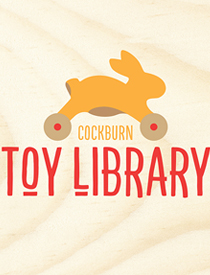Cockburn Toy Library