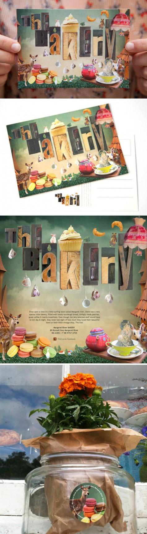 The Bakery – Margaret River